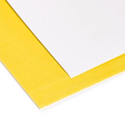 Бумага копировальная для переноса выкройки PRYM 611282 - Интернет-магазин