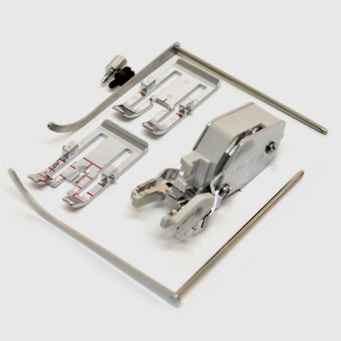 Верхний транспортер со съёмными лапками HUSQVARNA 920219-096 - Интернет-магазин
