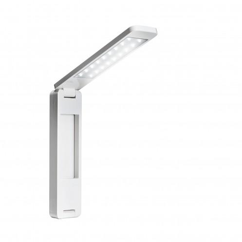 Складная светодиодная лампа PRYM 610719 - Интернет-магазин