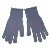 Перчатки для машинной стежки DONWEI DW-GL001
