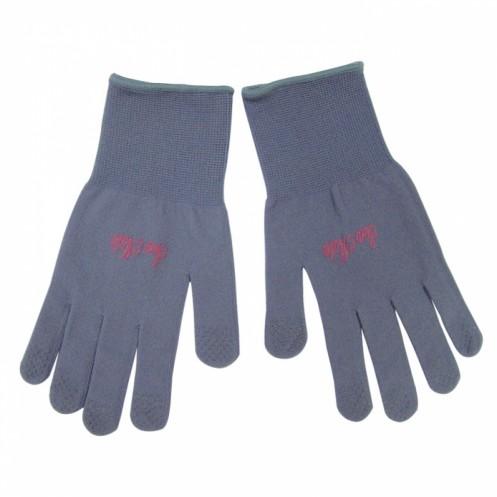 Перчатки для машинной стежки DONWEI DW-GL001 - Интернет-магазин