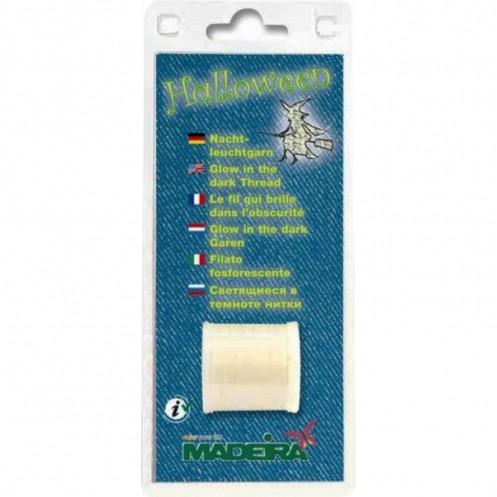 MADEIRA 9661 светящиеся в темноте - Интернет-магазин