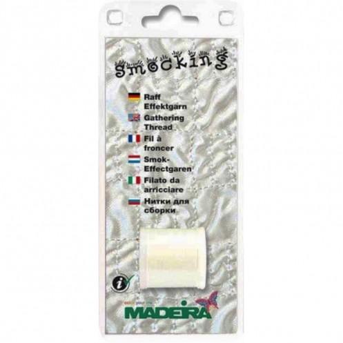 Нитки MADEIRA 9662 для сборки - Интернет-магазин