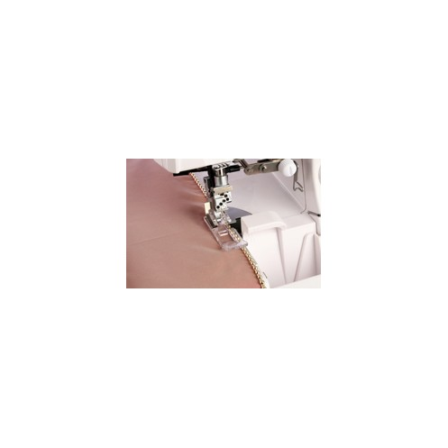 Лапка P для бисера JANOME 200809003 - Интернет-магазин