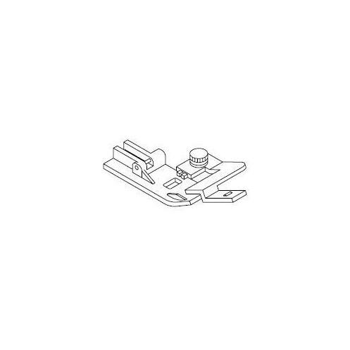 Универсальная лапка М на коверлок JANOME 200801304 - Интернет-магазин